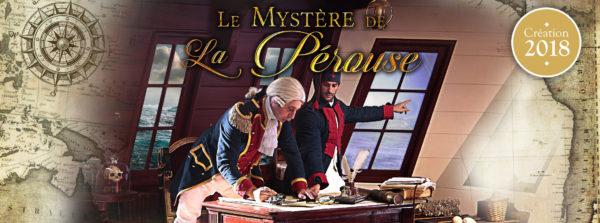 Chambres d'hotes pour assister au dernier spectacle du Puy du Fou
